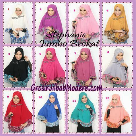 Jilbab Fatma Jilbab Instant Jumbo Jilbab jilbab jumbo series baru grosir jilbab modern
