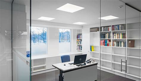 led flat panel light fixture superior lighting led drop ceiling flat panel light fixtures