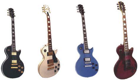 imagenes de instrumentos musicales electronicos instrumentos musicales electricos www pixshark com