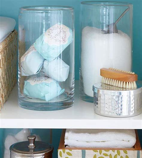 146 best images about organizing linen closets on