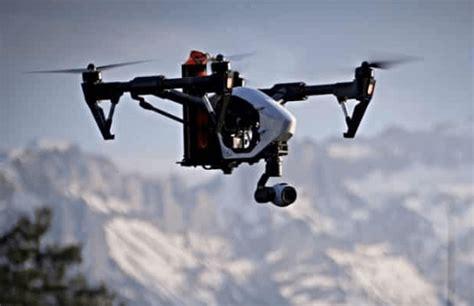best surveillance top 9 best surveillance drones for sale today