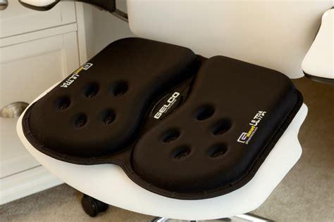gseat ultra ergonomic gel seat cushion toronto canada  sale  stock call