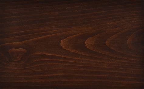 wood stain finico wood finishing products