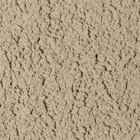usg cheyenne 2 x 2 sandstone acoustical lay in ceiling