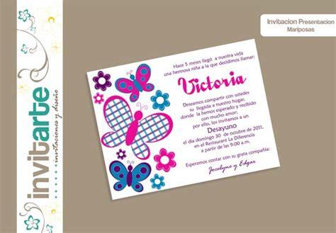 imagenes mariposas para baby shower niña 10 tarjetas para baby shower de mariposas tarjetas para