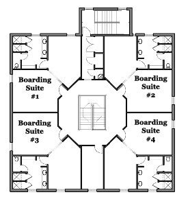design house prep school boarding facilities brook hill school tyler tx