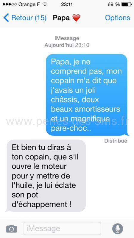 Top 28 Sms Dr 244 Les Le Faire Une Blague A Un Pote