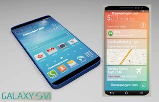Harga Samsung Galaxy S6 Hdc harga dan spesifikasi gadget terbaru riview samsung