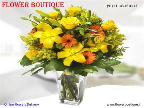 Send Bouquet by Send Bouquets Flower Boutique