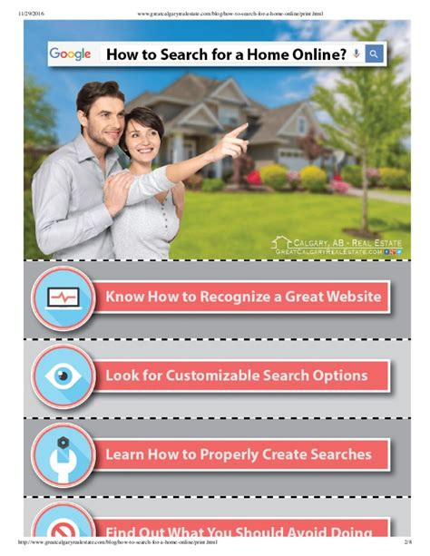 Best Way To Search For Best Way To Search Real Estate