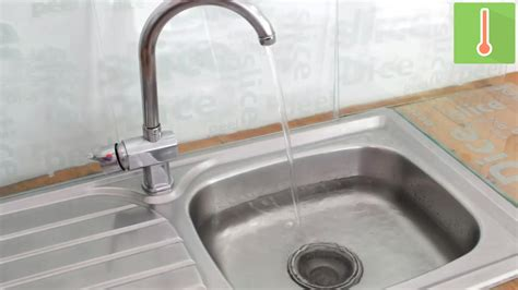 water for kitchen sink 3 ways to unclog a kitchen sink wikihow