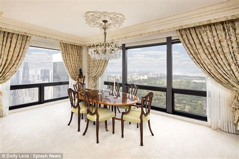 100 Floors 56th Floor by Cristiano Ronaldo Eyeing 23million Apartment In Nyc S