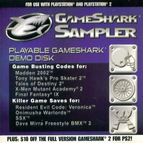 code breaker ps2 download free download free software free gameshark 2 ps2