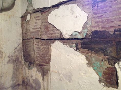 foundation replacement pioneer basement solutions