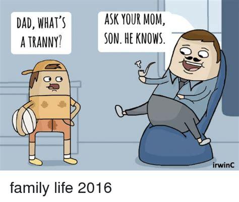 Tranny Memes - 25 best memes about trannie trannie memes
