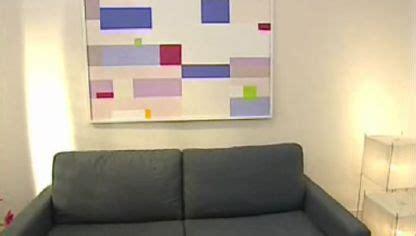 como hacer un cuadro moderno c 243 mo hacer cuadros para una composici 243 n decogarden