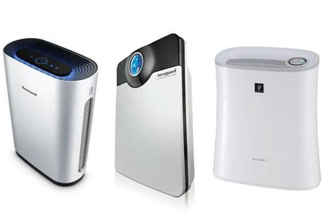 air purifiers filter out airborne hazards livemint