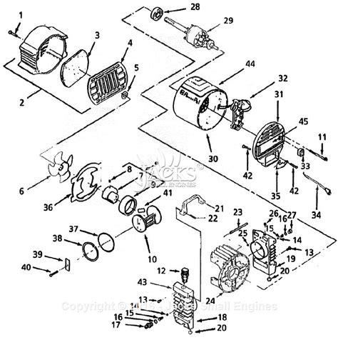 cbell hausfeld mt4003 parts diagram for air compressor parts