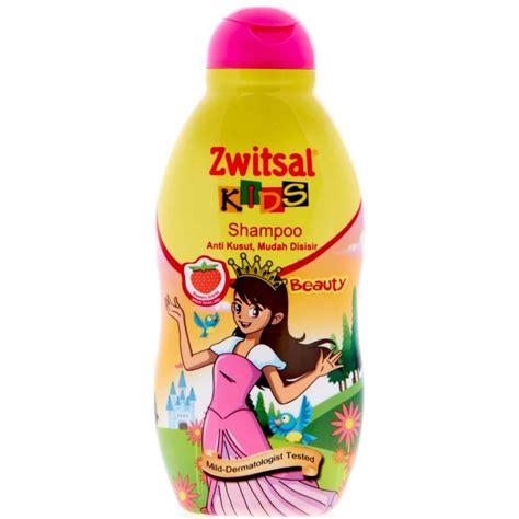 Jual Produk Bayi Zwitsal by Jual Zwitsal Sho Pink 180ml Harga Murah