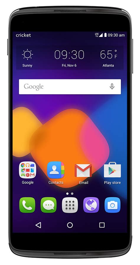 Hp Alcatel One Touch Idol 3 alcatel onetouch idol 3 price specs deals
