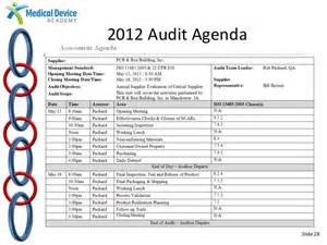 Sle Test Strategy Document Template by 19 Supplier Audit Plan Template Toyota Global Site