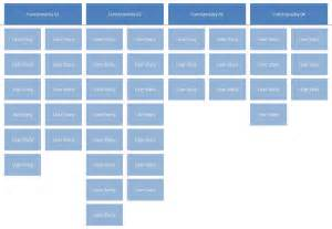 Agile Storyboard Template by Agile Storyboard Template Ebook Database