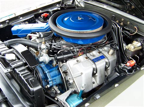 429 Ford Engine by File 429 Jpg Wikimedia Commons