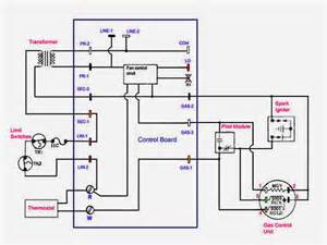 7 best images of hvac voltage diagram low voltage thermostat wiring diagram low
