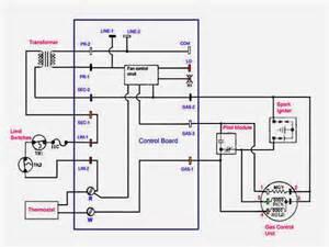 7 best images of hvac voltage diagram low voltage thermostat wiring diagram low