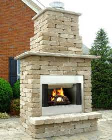 outdoor wood fireplace kits outdoor living cris smith 270 316 1699 contractor