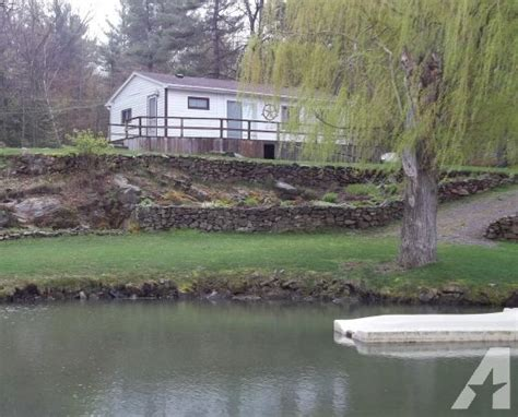 Cottages For Sale In New York by 2 Cottages On St River Near Alex Bay For Sale