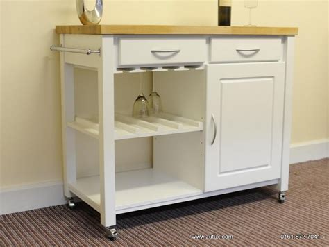 white kitchen island with natural top custom kitchen island cart with wood top white natural