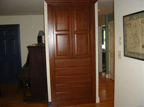 carpentry and woodworking chester county custom cabinetry carpentry and