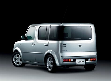 kia cube nissan cube world car wallpaper