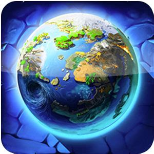 descargar doodle god para pc windows 8 doodle god planet hd