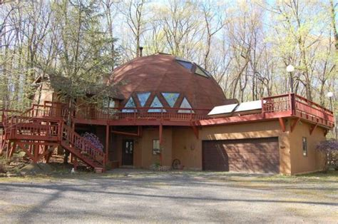dome house for sale geodesic dome house for sale in bucks county pennsylvania