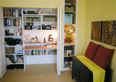 vanity how to organize bedroom closet pickndecor com of 20 small closet organization ideas hgtv