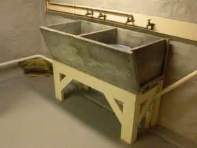 Soapstone Kitchen Sinks Pheidias Renovates Refurbishing A Soapstone Sink Soapstone Sink Utility Sink