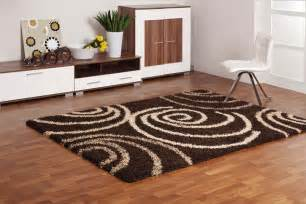 living room mats living room mats for sale rooms