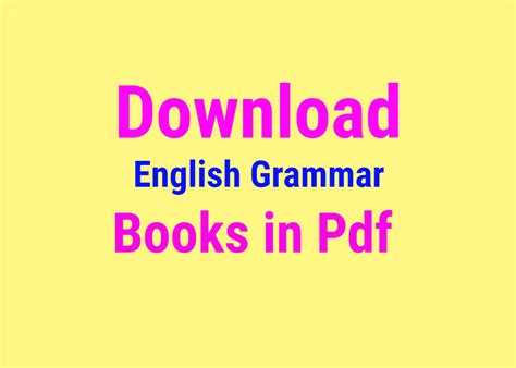 best basic grammar book grammar books pdf basic and competitive
