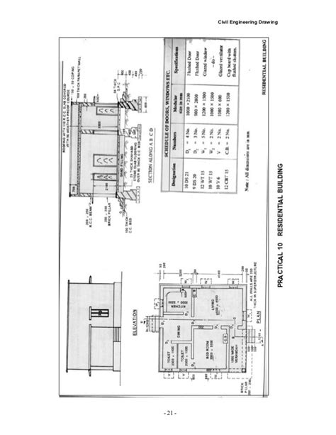 chion basement systems plumbing drainage system 20 images risk method statement drainage cleaning seguro shop