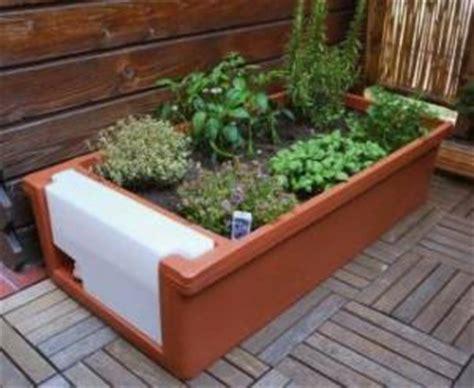 come fare un orto sul terrazzo come fare un orto sul terrazzo coltivare orto in terrazza