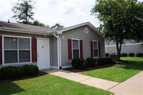 rivercrest apartments albany ga rentcaf 233