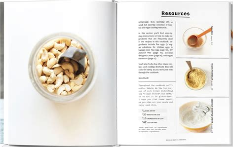 recipe cookbooks everyday cooking cookbook minimalist baker cookbook