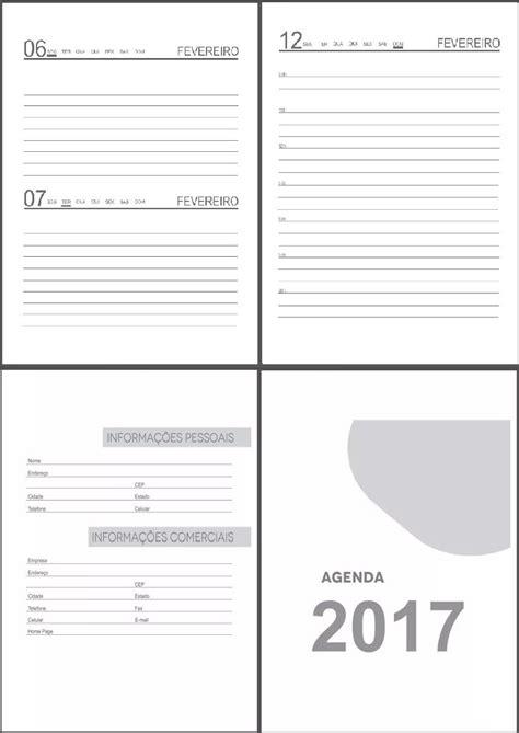 agenda fitfoodmarket 2017 de 8416002673 miolo de agenda 2017 em pdf pronto para impress 227 o r 6 99 em mercado livre