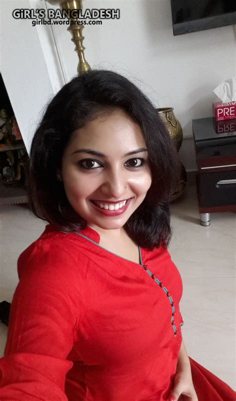 tamil actress hot images zip file download real life aunties bra image search results real life
