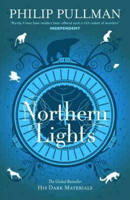 northern lights the six series volume 6 books northern lights by philip pullman buy books at