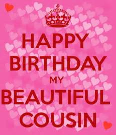best 25 happy birthday cousin ideas on birthday wishes birthday and