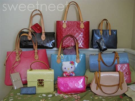 hello kitty louis vuitton edition picture 76715892 hello kitty and louis page 3 purseforum