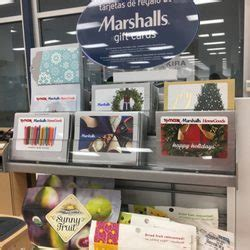 Marshalls Gift Card Phone Number - marshalls 10 photos 30 reviews department stores 3301 coral way coral gate